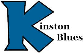 kinstonbluestextlogo